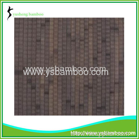 kitchen laminate wall covering