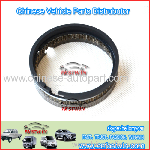 PISTION RING SET CHANA 465 engine
