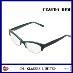 Cheap Vintage Eyeglasses Frames