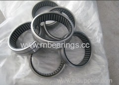 NKI70/25 Needle Roller Bearings 70×95×25mm