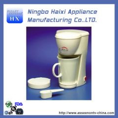 home use coffee maker