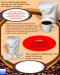 home use coffee maker