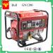 1kw Gasoline Generator Manual