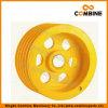 V Belt pulleys manufacturers&Cast Iron V-Belt Pulley&Heavy Duty V-Belt Pulley&Steel Belt Pulley
