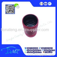 automotive standard silicone hose