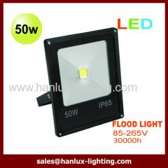 Cheaper LED COB flood light