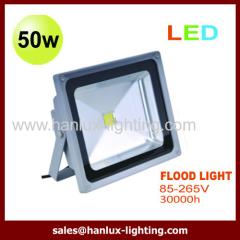 garden LED spot light