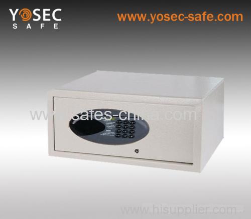 Electronic Credit card Hotel room safe (HT-20EC)