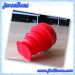 Silicone Foldable cup Travel manufacturer & supplier China