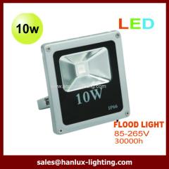 LED outdoor LED light