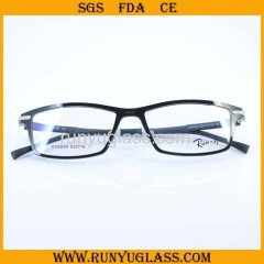 Supplier and Exporter of EMS-TR90 Eyeglasses Frames Wholesale