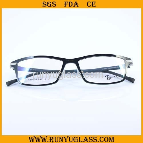 Supplier and Exporter of EMS-TR90 Eyeglasses Frames Wholesale from ...