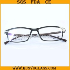 Supplier and global buyers for optical frame on Hisupplier