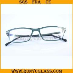 Fashion Optical Frame Manufacturers Wholesale Newest Design
