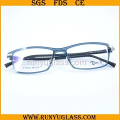 Optical Frame offerec by Shenzhen Runyu Glasses Manufacturer