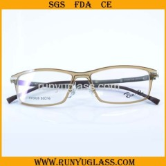 TR90 Injection mold Optical Frame Manufactureres from China