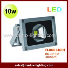 Epistar chip LED project light