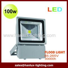 2014 NEW LED flood light