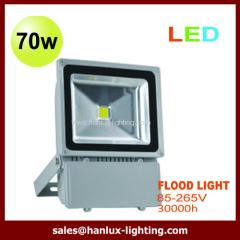 cheaper COB flood light
