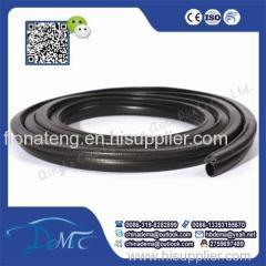 china manufacture seal strip