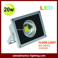 3 years warranty project LED lighting