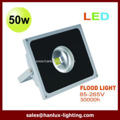 IP67 flood light LED