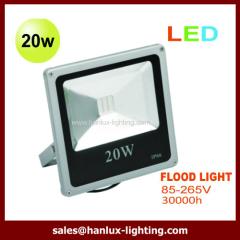 Epistar project LED light