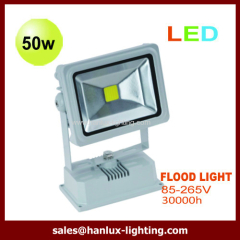 IP65 50W projector LED