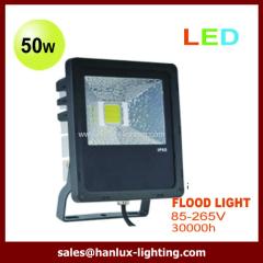 warm white IP65/IP67 LED light