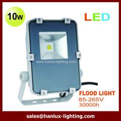 3 years warranty LED light