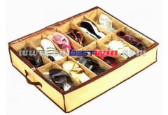 Shoes Under As Seen On TV shoes stock