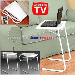 as seen on tv my bedside table Folding table