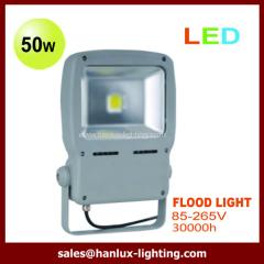 Epistar high power LED light
