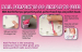 Nail Perfect Kit Nail perfect manicure kit
