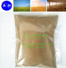 Compound Amino acid Powder Organic Fertilizer