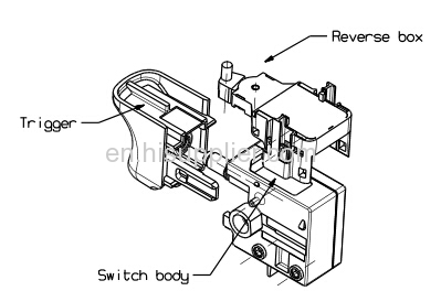 Electrical Engineering furthermore Plc Power Supply Wiring Diagram likewise Voltage Divider Potentiometer Wiring Diagram further 3 Pole Ignition Switch Wiring Diagram also Variac Wiring Diagram. on ac potentiometer wiring