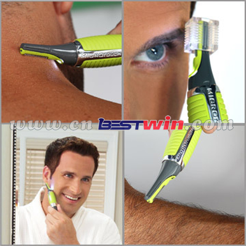 Personal trimmer as seen on TV