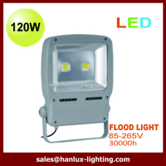 high power LED project lighting