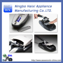 single blade razor sharpener for men