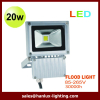 outdoor use 30000H life high power 20 Watt project LED light