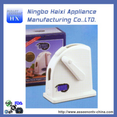 shrimp peeler for kitchen Shrimp Peeler machine factory Shrimp peeling as seen on tv