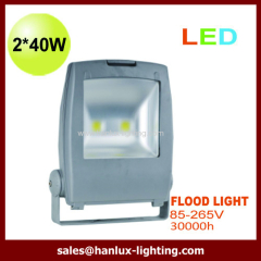 LED flood lights producer