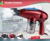 smart car steam vacuum cleaner/hand vacuum/portable central vacuum cleaner