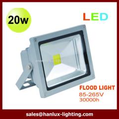 30000H life waterproof LED lighting