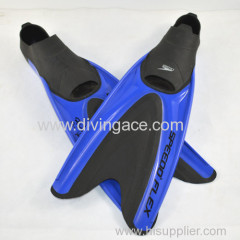 Flippers/surf fins/ swim flipper shoe