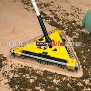As Seen On TV Swivel Sweeper Max 2014 hot sell product