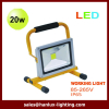 Portable LED working light