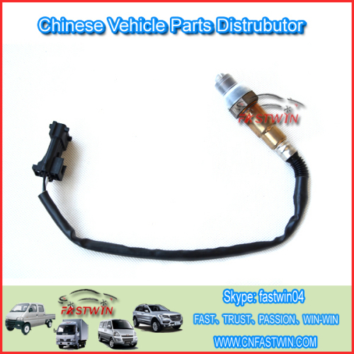 Oxygen sensor for CHANA II CHANGHE OEM 0258006937