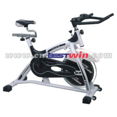 2014 home use spin bike/ exercise bike / indoor bike