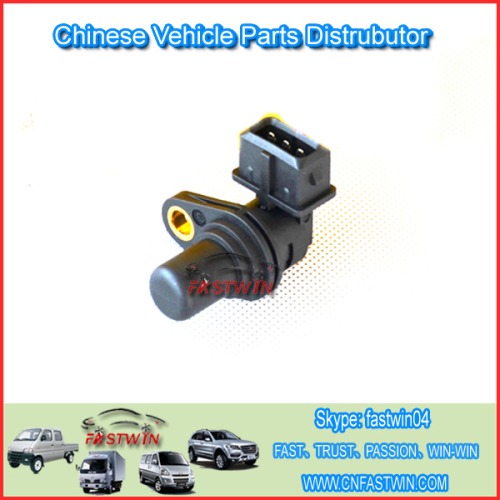 crankshaft position sensor for WULING B12 CHEVROLET N200 N300 OEM F01R00F001